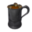 Icon shrrom tea.png