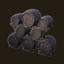 Icon tavern barrel rack.png
