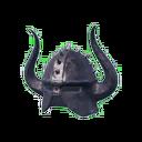 Exceptional Ravager Helmet