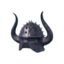 Icon Ravager Helmet.png