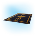 Icon aquilonian rug 01.png