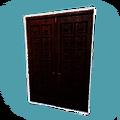 Icon argossean gatedoor.png