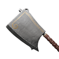Icon cleaver hardened steel.png