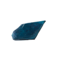 Icon obsidian shard.png