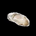 Oyster Flesh