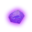 Icon radium gem.png