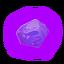 Icon radium gem.png
