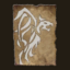 Icon rp warpaint 04.png