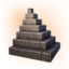 Icon tier3 turanian stair corner.png