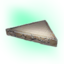 Icon tier3 yamatai ceiling triangle.png