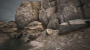 Lemurian Lorestone at Desertwatch (Lake).jpg