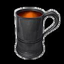 Phykos Rum