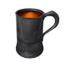 Icon Phykos Rum.png