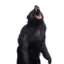 Icon Stuffed Bear.png