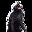 Icon Stuffed Bear.png