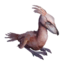 Icon Stuffed Shoebill.png
