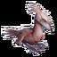 Icon Stuffed Shoebill.png