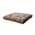 Icon arena ceilingSand.png