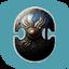 Icon argossean shield.png