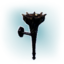 Icon argossean walltorch.png