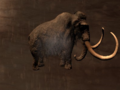 Pet Mammoth.png