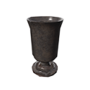 Icon Pottery Cim 4.png