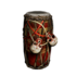 Icon darfari drums.png