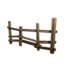 Icon woodenFence.png