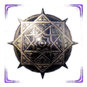 Epic icon elder shield.png