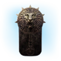 Icon aquilonian shield.png