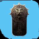 Aquilonian Shield