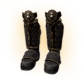 Icon conan royal boots.png