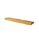 Insulated Wood