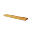 Icon insultated wood.png