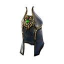Khari Soldier Helm