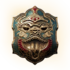 Icon khitai shield.png