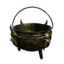 Icon large witches cauldron.png