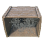 Emberlight pets spiderling.png