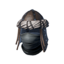 Icon Medium exile cap-1.png