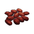 Icon desert berry bush seeds.png
