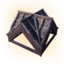 Icon tier3 khitai roof sloped top X.png