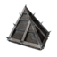 Icon tier3 roof sloped corner 90 highlands.png