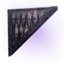 Icon tier3 savage wall triangle top.png