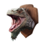 Icon trophy spit lizard.png