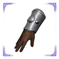 Epic icon cimmerian H gloves.png