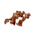 Icon delicious meat strips.png
