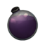 Icon dying vial purple dye.png