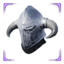 Icon legendary ArenaMasterHelmet.png