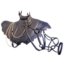 Icon rhino basic 3 saddle.png