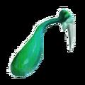 Icon scorpionqueen venom gland.png